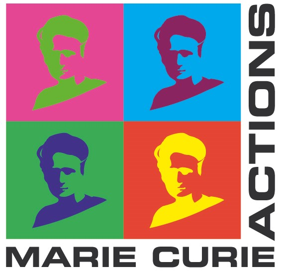 syn-marie-curie