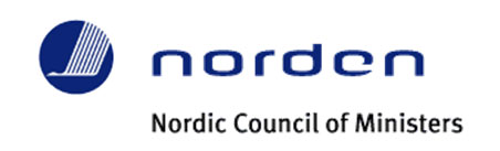 syn-nordic-1